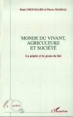 René Groussard et Pierre Marsal