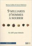 Marion Guillou, Gérard Matheron