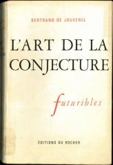 Jouvenel-conjecture