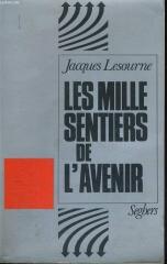 Lesourne-sentiers