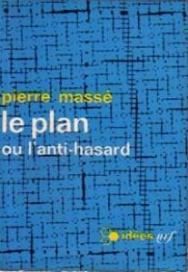 Masse-plan