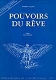 Jocelyn de Noblet-Thierry Gaudin