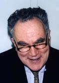 Hervé Bichat