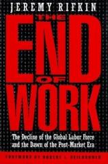 Rifkin-work