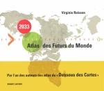 Raisson_Atlas_2033