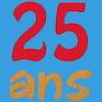 25 ans de réflexion