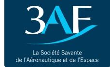 Logo 3AF b