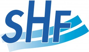 SHF -reflex-proc blue- 2-1