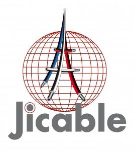Jicable_Logo_LouisJean_modifié avec cadre