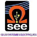 SEE systèmes électriques