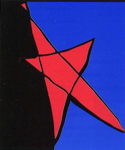 logo2100_300dpi
