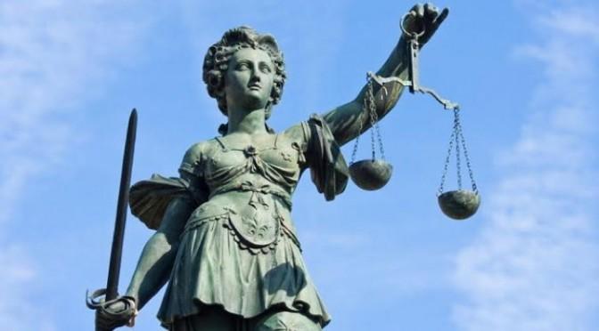 Judiciaire mondial
