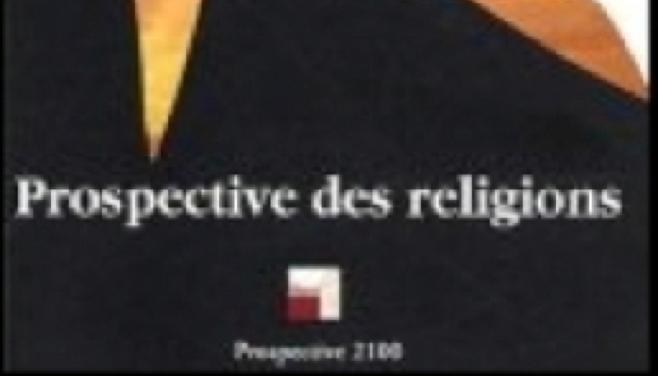prospective_religions