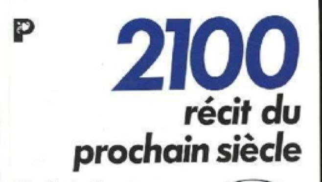 2100-recit-prochain-siècle