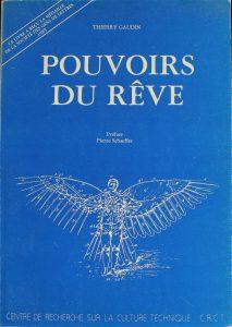 Pouvoirs_reve