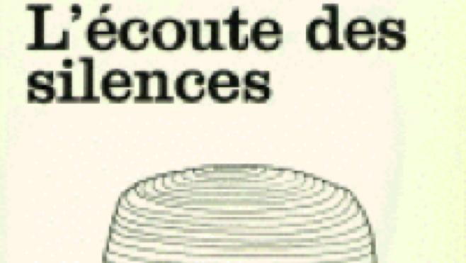 ecoute_silences