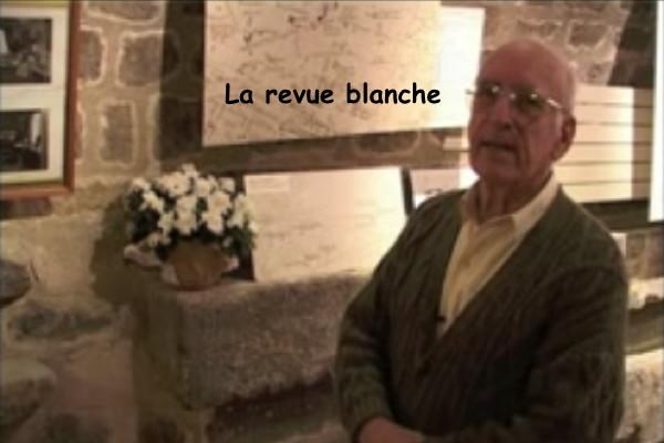 Paul-Henri Bourrelier