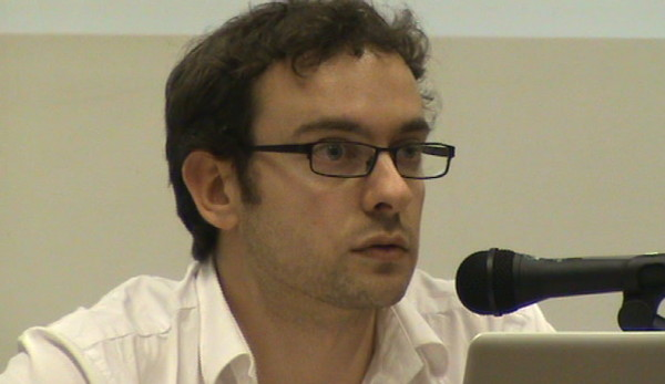 Ludovic Duhem