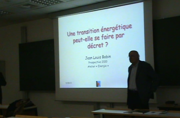 Jean-Louis Bobin 1/3; Jean-Louis Bobin 2/3; Jean-Louis Bobin 3/3