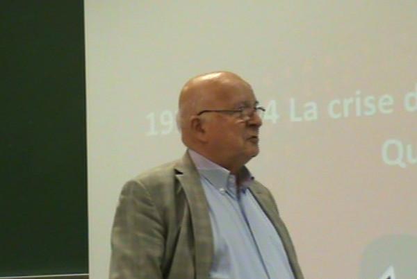 Jean-Pierre Hauet 1/5; Jean-Pierre Hauet 2/5; Jean-Pierre Hauet 3/5; Jean-Pierre Hauet 4/5; Jean-Pierre Hauet 5/5