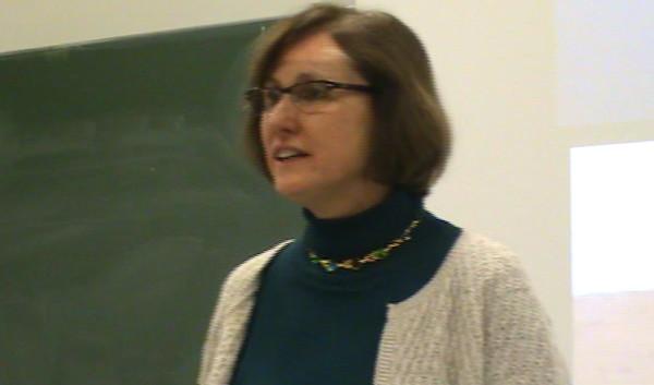 Intro Hélène;Dowek 1;Dowek 2;Dowek 3;questions/réponses