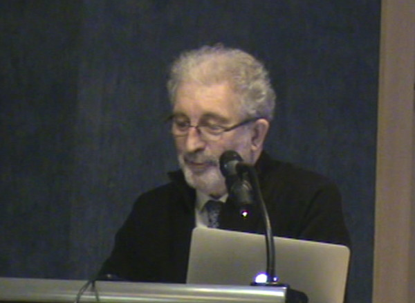 Intro Lucien;Alain Dupas 1/2;Alain Dupas 2/2;questions/réponses;questions/réponses