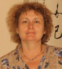 Patricia Auroy