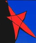 Logo de Prospective 2100