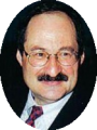 Jean-Louis Armand