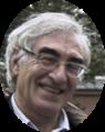 Jean-Éric Aubert