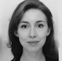 Elisa Soyer-Chaudun