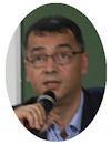 Moussa Hoummady